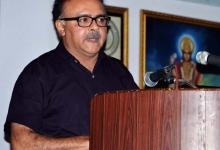 DR. HANSAL BHACHECH