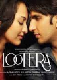 Review of Lootera