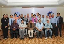 with malesiyan psychiatrists and neurologists