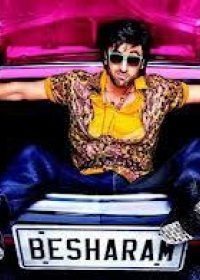 Review of Besharam