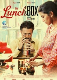 Review of Lunch Box